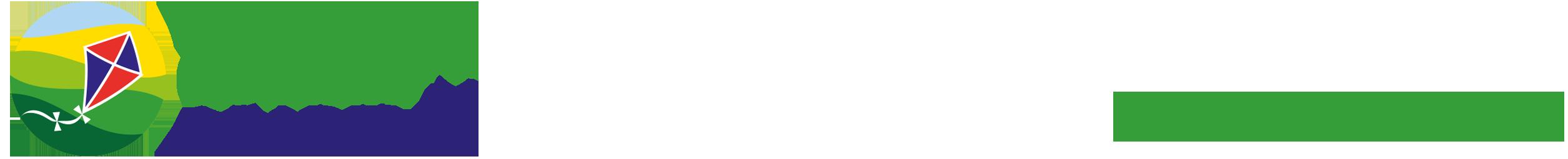Bowling Green Academy Logo